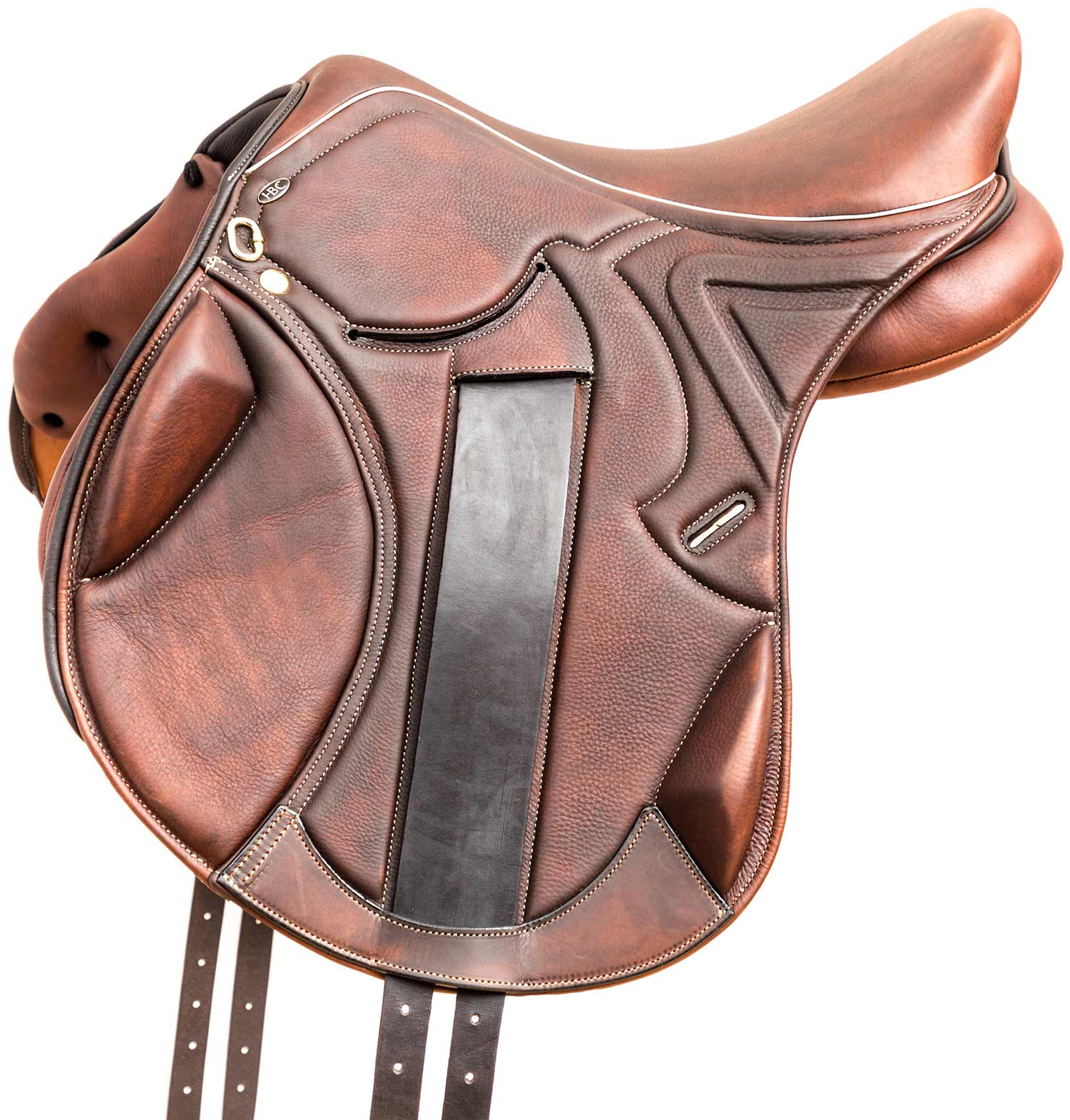 Cross PC Event Saddle