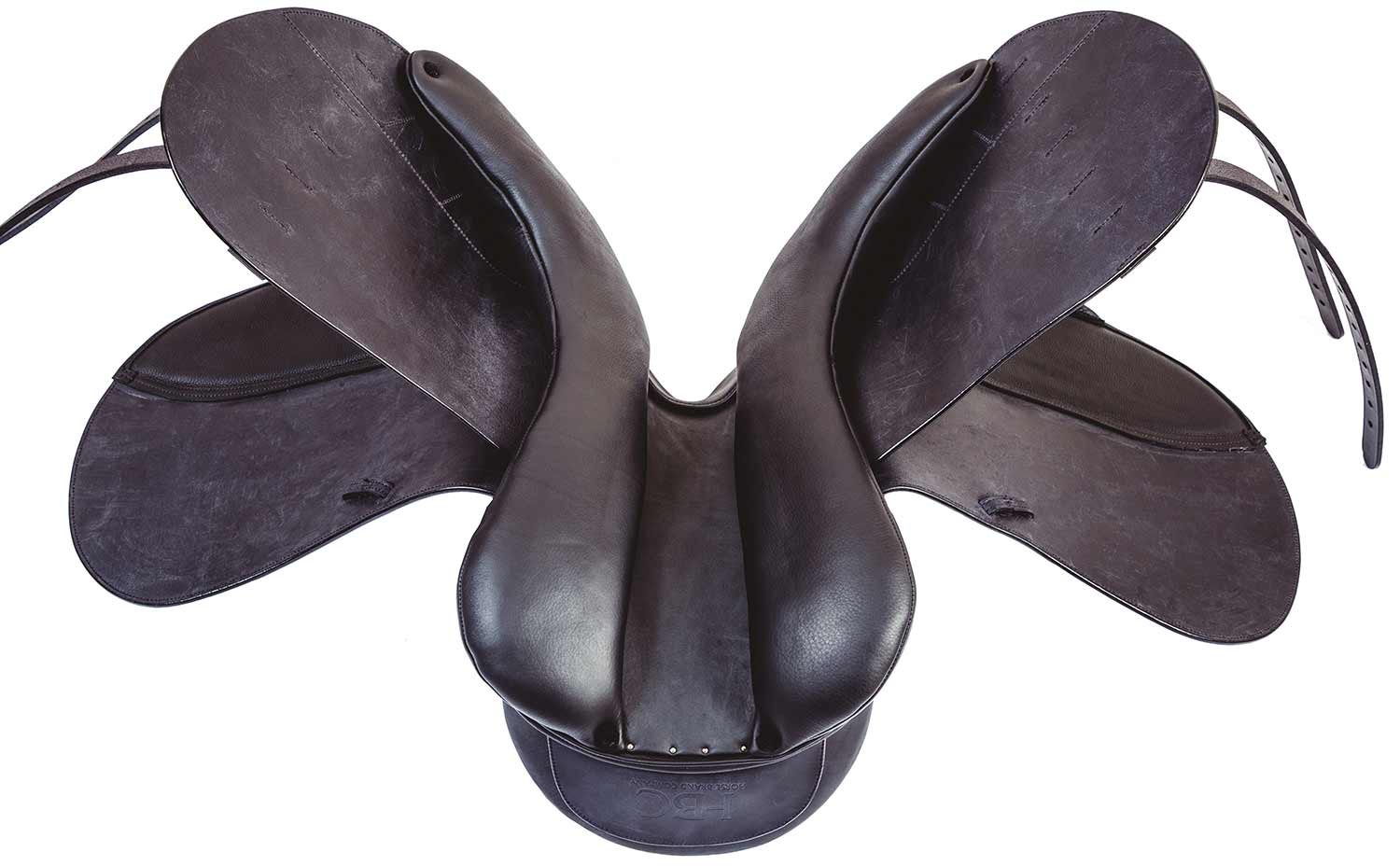 Dressage Saddle